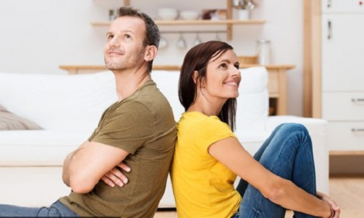 اسباب الاختلاف فى التفكير بين الرجل و المرأة ؟