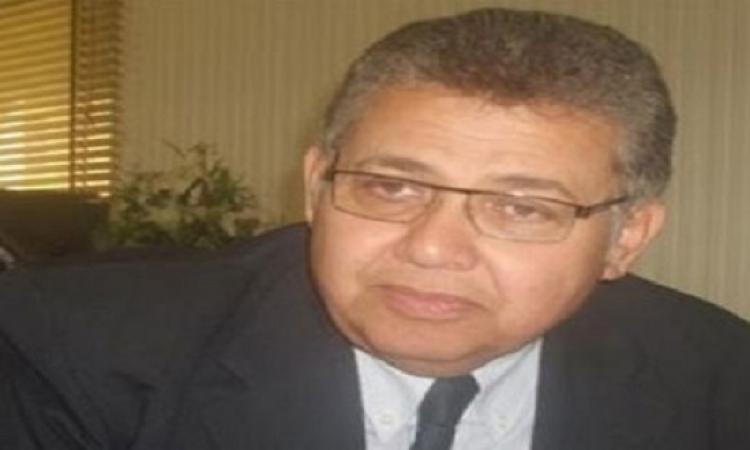 مصر ترأس رابطة تطوير التعليم فى إفريقيا لمدة عامين