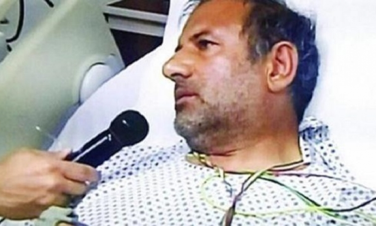 بعد حادث التدافع .. حجاج إيرانيون ينتقدون بلادهم ويشكرون السعودية بسبب ….؟!!