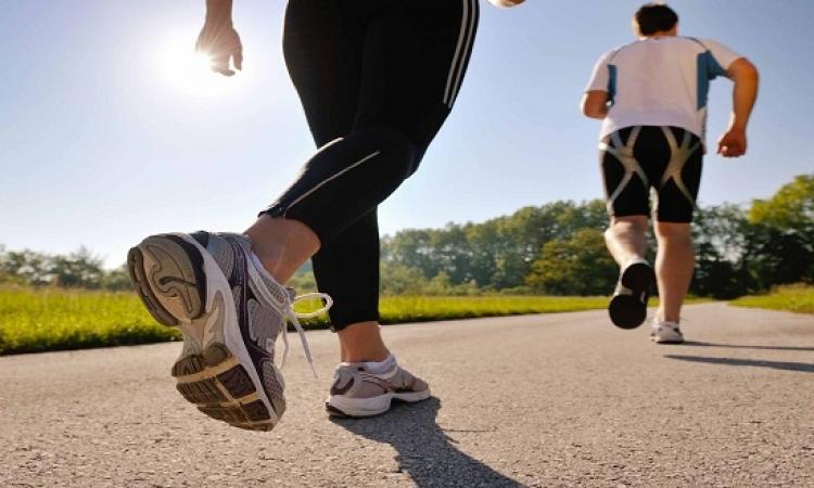 طريقة تحفيز الذات على ممارسة الرياضة