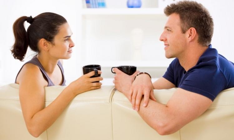 ليه صداقة الرجال أفضل 100 مرة من النساء .. اعرفى بنفسك ؟!