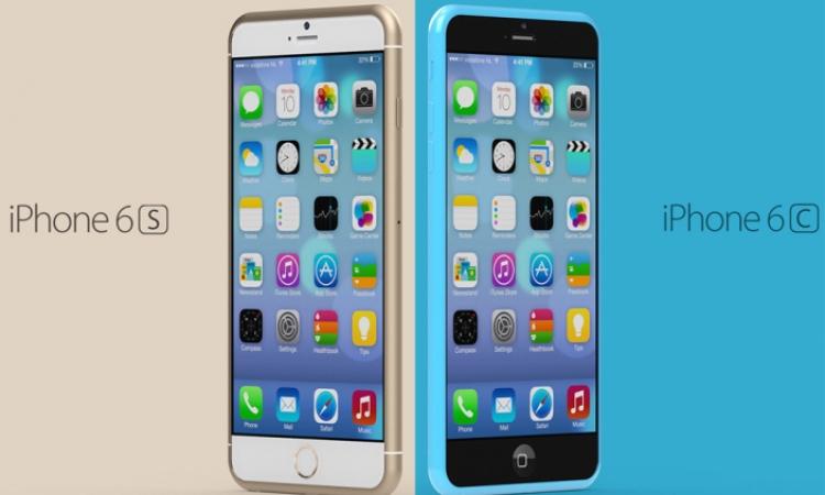 أفضل تطبيقات هواتف آيفون لهذا الأسبوع