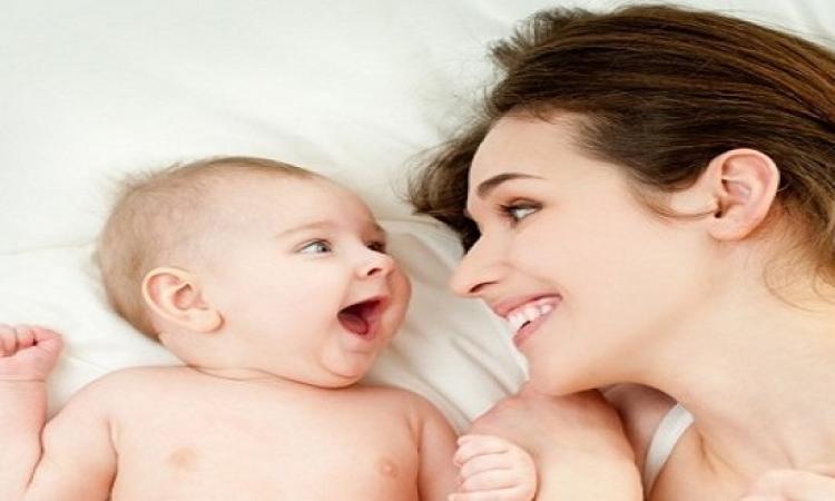 النظام الغذائى الأسبوعى للأم بعد الولادة