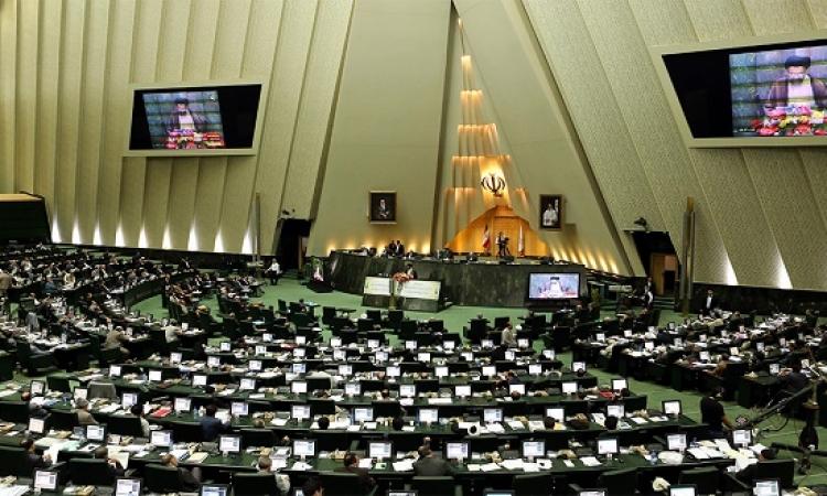 بالفيديو .. صيانة الدستور الايرانى يوافق على قانون الاتفاق النووى