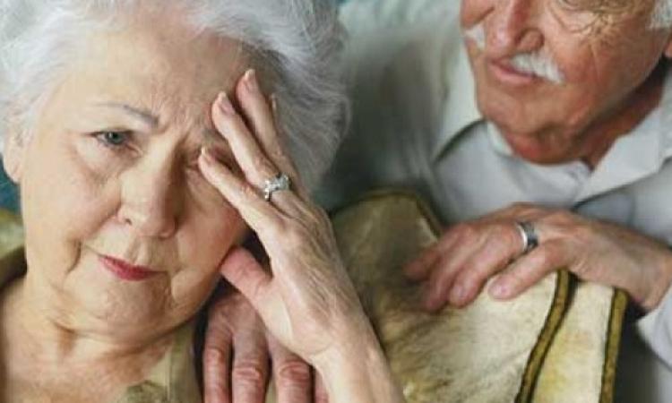 الحرمان من النوم يرفع من خطر الإصابة بالزهايمر