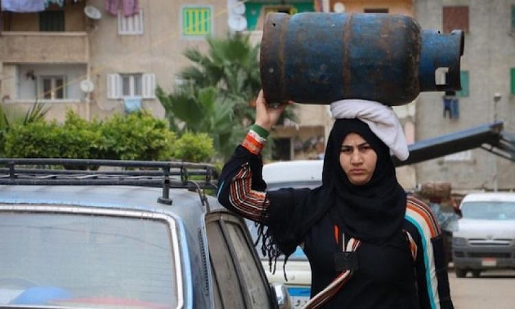 21 معلومة تعرف بيها الست المصرية