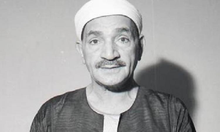 الشيخ طه الفشنى .. ترك الغناء من أجل القرآن