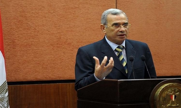 الحكومة رداً على سخرية قناة العربية : أمر لا يليق!!