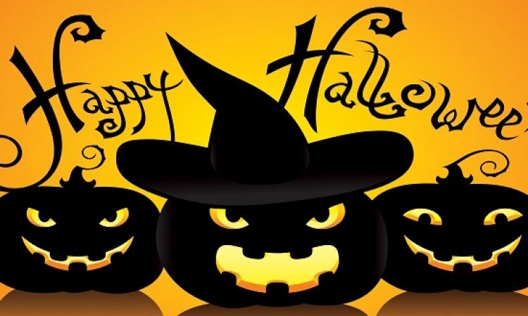 بالصور .. 5 تطبيقات للاحتفال بالهالووين .. ارعب اللى حواليك!!