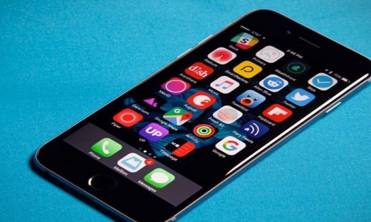 تعرف على مشاكل iPhone 6S قبل شرائه
