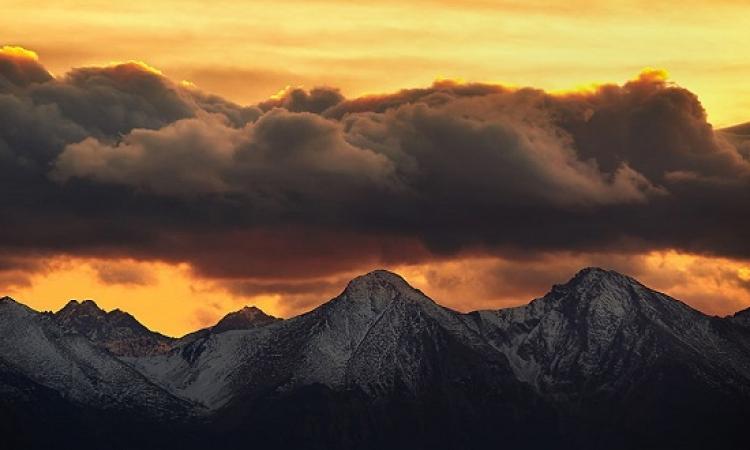 تاترا .. سلسلة جبال بولندا الساحرة ذات الجمال الآخاذ
