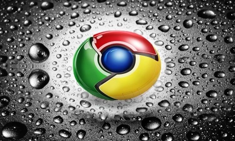 بالخطوات.. كيف تستفيد من ميزة جوجل الجديدة لحجب الإعلانات؟!