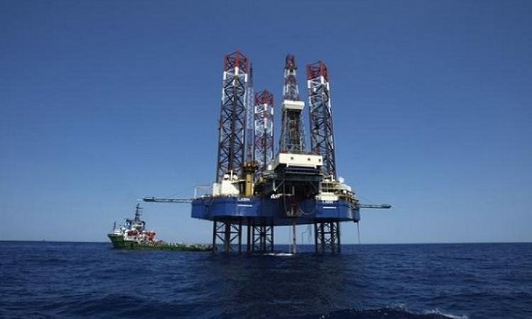 البترول توقع 5 اتفاقيات للبحث عن البترول والغاز باستثمارات 2.2 مليار دولار