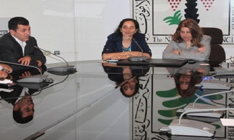 غرفة عمليات المجلس القومى للطفولة ترصد استغلال أطفال فى الدعاية الانتخابية مقابل 50 جنيها