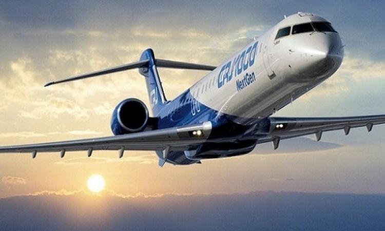 مدير إدارة الأزمات بجنوب سيناء : الطائرة الروسية سقطت بالعريش نتيجة عطل فنى