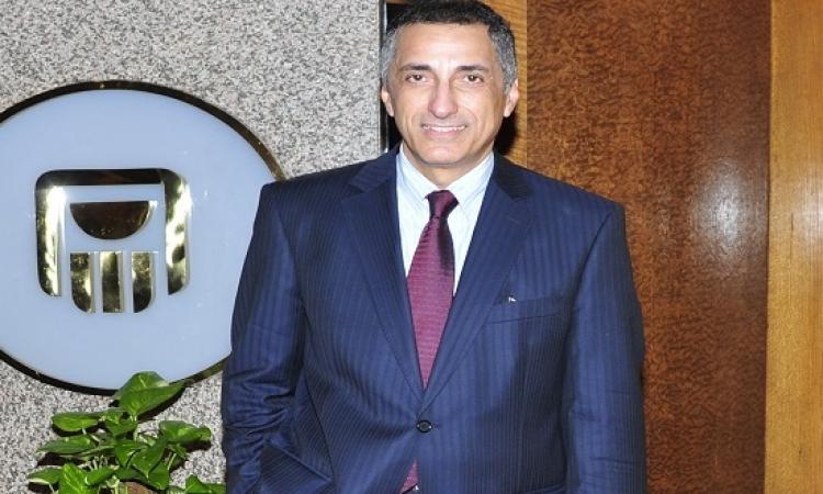 طارق عامر : لا نية للقيام بتخفيض جديد للجنيه