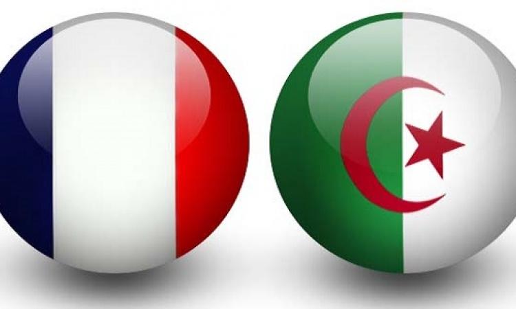 لماذا استدعت الجزائر السفير الفرنسى؟!!