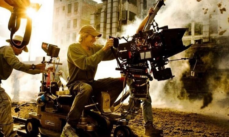 هل يتسبب فيلم أحداث بنغازى فى إفشال حملة هيلارى كلينتون الرئاسية ؟
