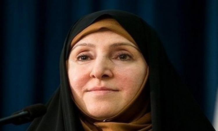 إيران ترفض تصريحات السعودية حول دورها اللإقليمى