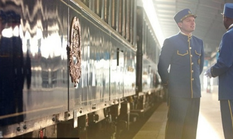 بالصور .. أجمل رحلات القطار حول العالم .. يلا مين عايز يركب !!