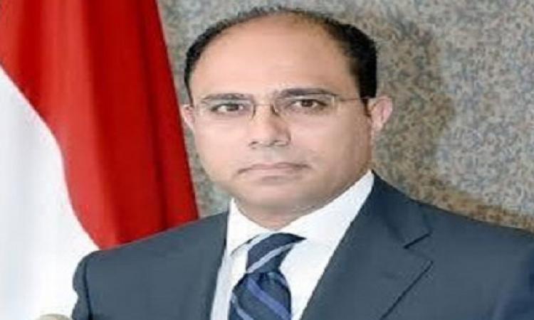 الخارجية : نتحقق من انباء اختطاف 27 عاملاً مصرياً فى ليبيا