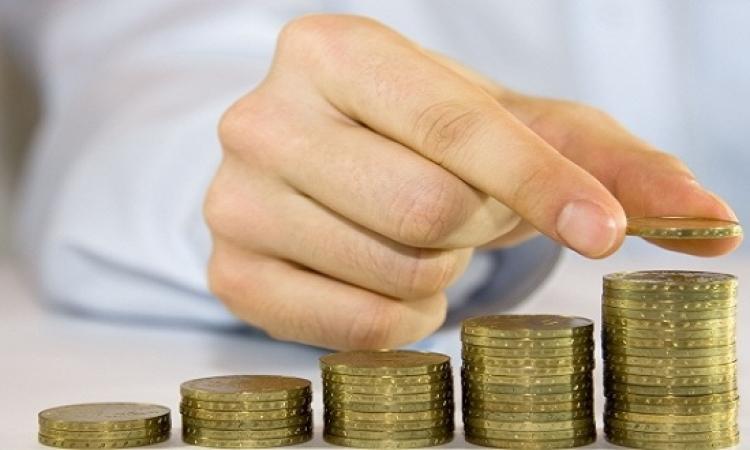 ملف كامل عن أفضل وسيلة لإدخار أموالك وماهى  أفضل البنوك