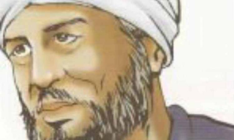 حكاية الإمام أحمد بن حنبل والخباز .. وفضل الاستغفار