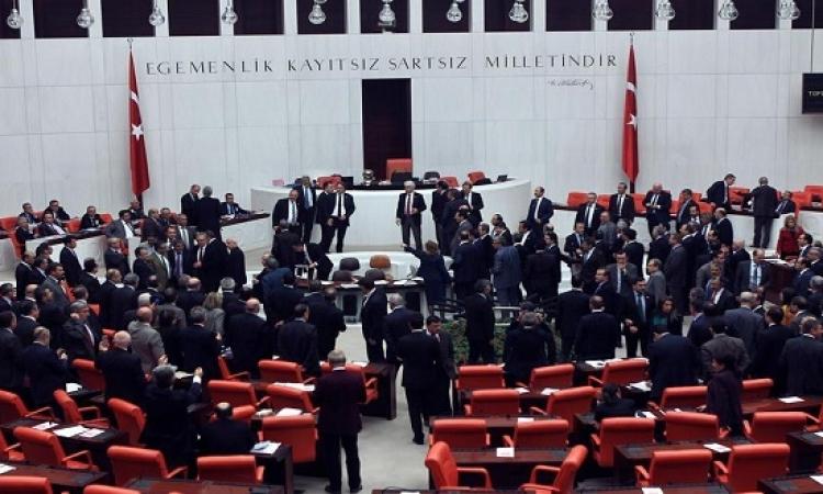 بدء الاقتراع فى ثانى انتخابات تشريعية فى تركيا خلال أقل من 5 أشهر