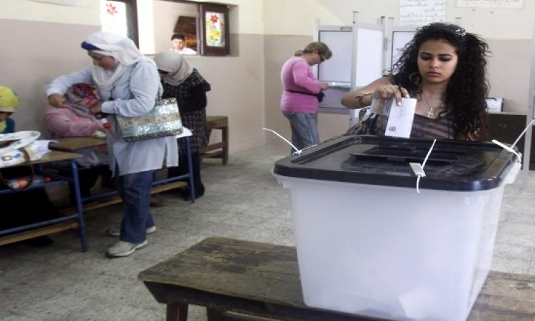9 أخطاء تُبطل صوتك أثناء عملية التصويت على التعديلات الدستورية