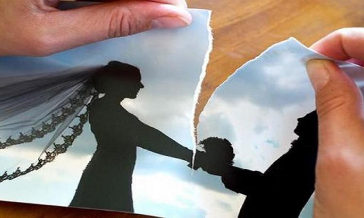 """5 أسباب شائعة """"للفركشة"""" أو نهاية العلاقات العاطفية"""