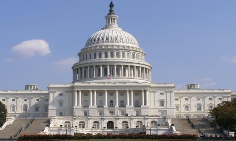 تقرير أمريكى يوصى بتعزيز العلاقات بين الولايات المتحدة ومصر