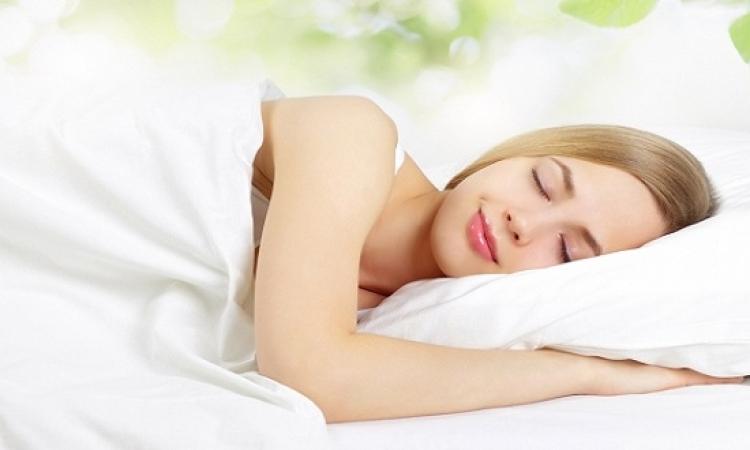 الساعة المثالية للنوم..العاشرة مساءً