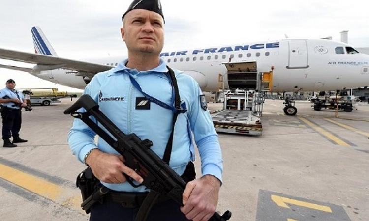 الأمم المتحدة تعلن عزمها مراجعة أمن المطارات حول العالم