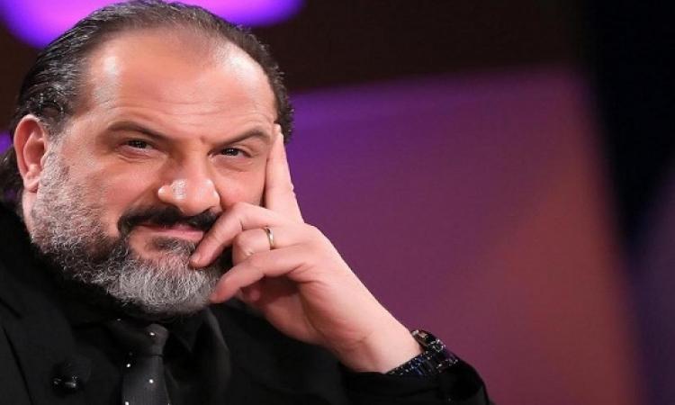 هجوم كاسح لخالد الصاوى على MBC والسعودية : لبيك ماسبيرو والارزاق على الله !!