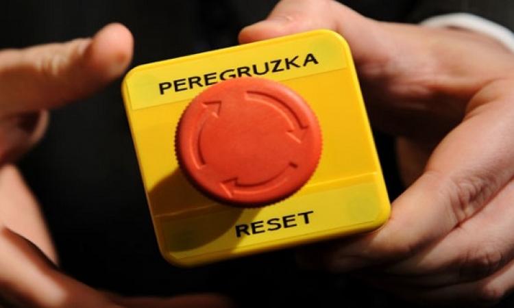 """روسيا تلوح بـ """" اليد الميتة """" .. وتحذر : ضغطة واحدة وينتهى العالم !!"""