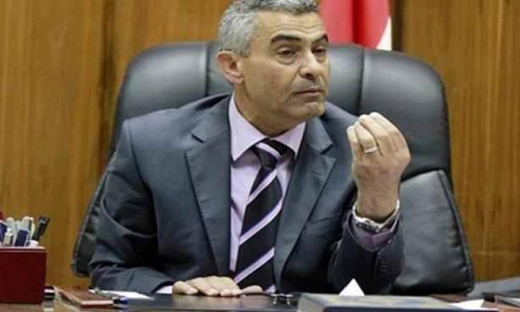 وزير النقل: استفتاء «إلكترونى» لزيادة أسعار تذكرة المترو