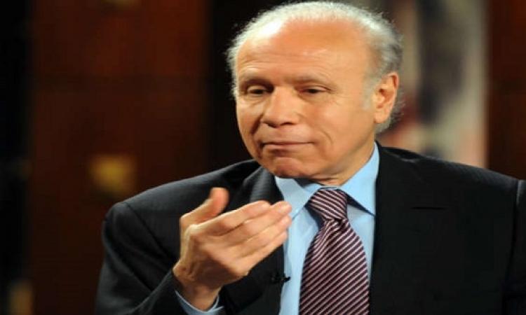 اعتذار صلاح دياب عن موقف المصرى اليوم من أزمة النقابة
