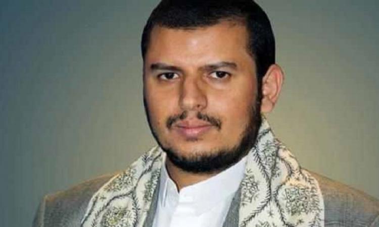 مقتل شقيق زعيم المتمردين عبد الملك الحوثي باليمن