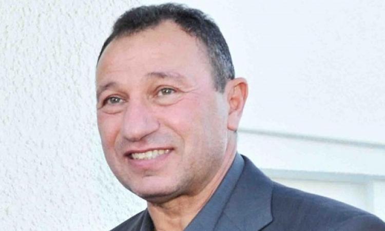 محمود الخطيب يعلن رسميا ترشحه لرئاسة النادى الأهلى