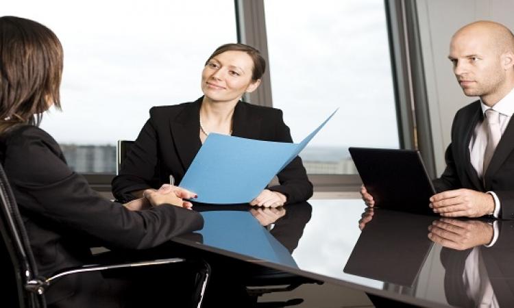 أغرب 17 سؤالاً تطرحه كبرى الشركات فى مقابلات العمل