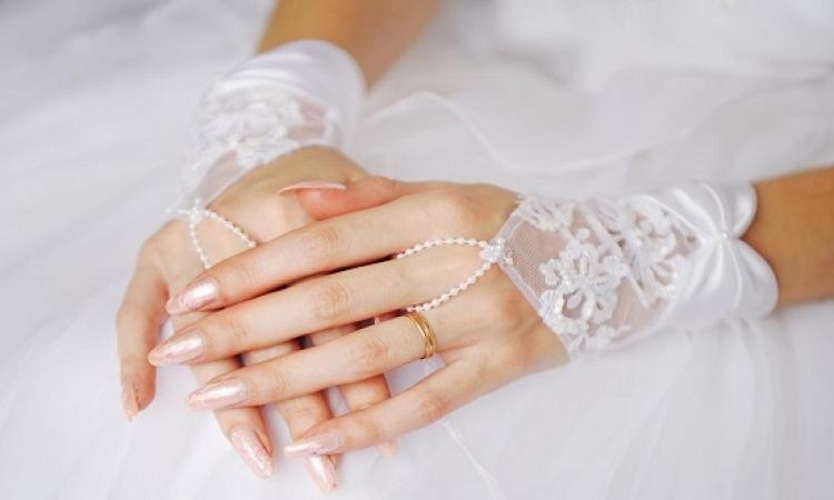 قبل زفافك .. كيف تحصلين على يدين متميزتين؟!