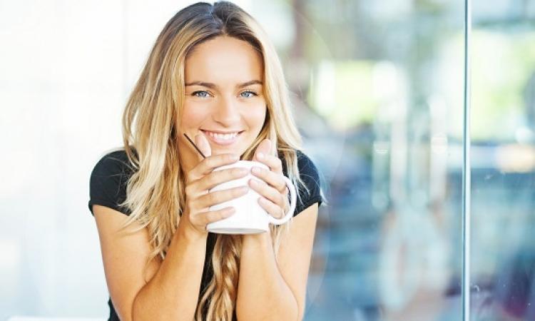 القهوة .. تحميك من السكرى وتبعدك عن الانتحار