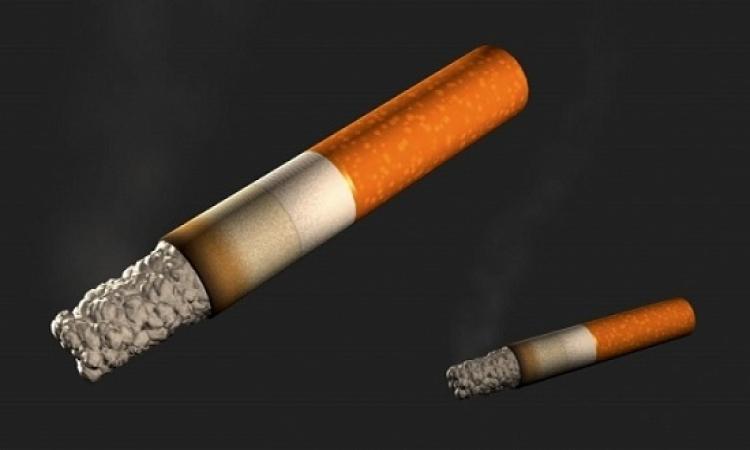 فقط فى إيطاليا 300 يورو غرامة إلقاء أعقاب السجائر على الأرض