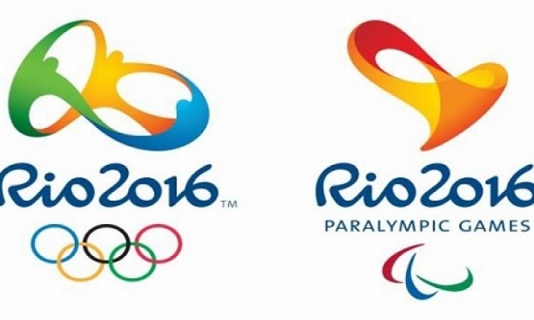 ثمانية رماة مصريين تأهلوا إلى أولمبياد ريو دى جانيرو