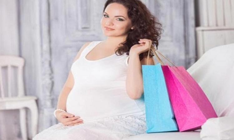 هل ترغبين فى الحفاظ على أناقتك أثناء الحمل؟!