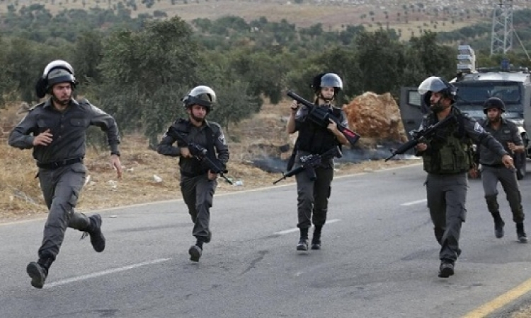 إسرائيل تستعد لرد فعل حزب الله على اغتيال القيادى سمير القنطار