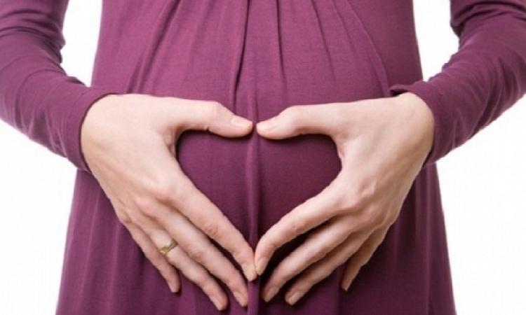 هل يؤثّر الرحم المقلوب على الحمل ؟!
