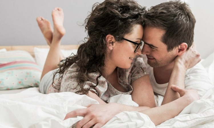 اثارة الشهوة الجنسية
