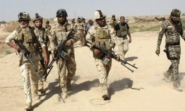 العراق تطالب تركيا بسحب قواتها المنتشرين بشمال البلاد