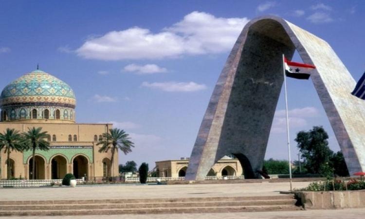 """اليونيسكو تختار بغداد عاصمة لـ """"الإبداع الأدبى"""""""